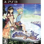 Jogo-Atelier-Shallie-Alchimis-of-The-Dusk-Sea---PS3_0