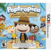Jogo-Poptropica-Forgotten-Islands---3DS_0