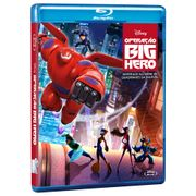 Blu-Ray---Operacao-Big-Hero_0