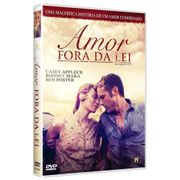 DVD-–-Amor-Fora-da-Lei---Ain't-Them-Bodies-Saints_0