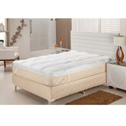 Pillow-Top-Fibrasca-Air-Confort-para-Colchao-Queen---Branco_0