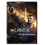 DVD---Busca-Implacavel-3---Taken-3---Vesao-Estendida_0