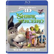 Blu-Ray-3D---Blu-Ray---Shrek-Terceiro---Shrek-The-Third_0