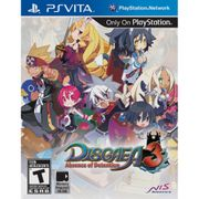 Jogo-Disgaea-3--Absence-of-Detention---PS-Vita_0