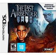 Jogo-The-Last-Airbender---NDS_0
