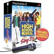 Jogo-High-School-Musical--Sing-it--c--Microfone---PS2_0