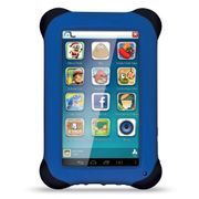 Tablet-Multilaser-Kid-Pad-NB195-com-Tela-7--8GB-Camera-2MP-Wi-Fi-Android-4-4-e-Suporte-a-Modem-3G---Azul_0