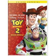 DVD---Toy-Story-2--Edicao-Especial_0