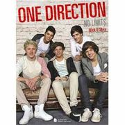 Livro---One-Direction--no-Limits---Mick-O-shea_0