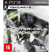 Game-Tom-Clancy-s---Splinter-Cell--Blacklist---PS3_0