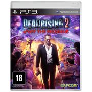 Jogo-Dead-Rising-2--Off-the-Record---PS3_0