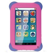 Tablet-Multilaser-Kid-Pad-NB195-com-Tela-7--8GB-Camera-2MP-Wi-Fi-Android-4-4-e-Suporte-a-Modem-3G---Rosa_0