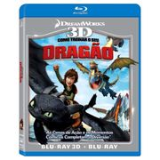 Blu-Ray---Como-Treinar-o-Seu-Dragao---How-To-Train-Your-Dragon---Edicao-Especial_0