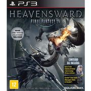 Jogo-Final-Fantasy-XIV-Online--Heavensward---PS3_0