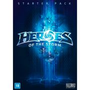 Jogo-Heroes-of-the-Storm--Starter-Pack---PC_0