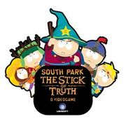Ima-South-Park--The-Stick-Of-Truth_0