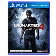 Jogo-Uncharted-4--A-Thief-s-End---PS4_0