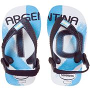Chinelo-Baby-Teams-White-Argentina---Havaianas---17-18_0