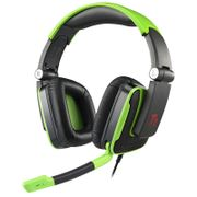 Headset-Console-One-Preto-e-Verde-P2-USB-para-Xbox-360-Playsation-3-e-PC-THERMALTAKE_0