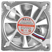 Fan-de-Aluminio-para-Gabinete-80mm-AL8025M12CA-EVERCOOL_0