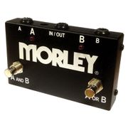 Pedal-Morley-ABY-Switch_0