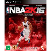 Game-NBA-2K16-PlayStation-3_0