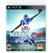 Game-Madden-NFL-16-PlayStation-3_0