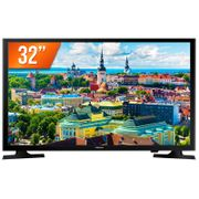 TV-LED-32--Samsung-HD-2-HDMI-1-USB-Conversor-Digital-32ND450_0