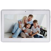 Tablet-Tela-7--4GB-Android-4-2-Wi-Fi-Orion-Small-Branco-SpaceBR_0