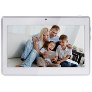 Tablet-Tela-7--4GB-Android-4-0-Wi-Fi-Orion-Small-Branco-SpaceBR_0