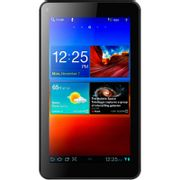 Tablet-Tela-7--4GB-Android-4-2-Wi-Fi-Eternum-TB-070-Preto-C3TECH_0