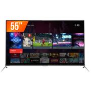Smart-TV-LED-3D-55--Philips-4K-4-HDMI-2-USB-Wi-Fi-Integrado-55PUG7100-78---6-Oculos_0