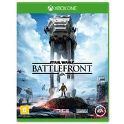 Jogo-Star-Wars--Battlefront---Xbox-One_0