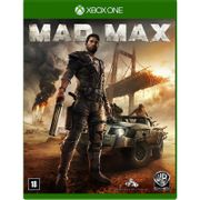 Game-Mad-Max-Xbox-One---Filme-em-Blu-Ray_0