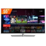 Smart-TV-LED-55--Philips-4K-4-HDMI-2-USB-Wi-Fi-Integrado-Conversor-Digital-55PUG6700-78_0