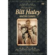 DVD-THE-FAREWELL-TOUR-BILL-HALEY---AND-HIS-COMETS_0