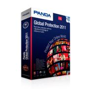 Antivirus-Global-Protection-2011--1-PC--PANDA_0