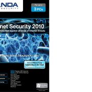 Antivirus-Internet-Security-2010--3-Licencas--PANDA---DVD-Filme-AVATAR_0