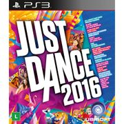 Jogo-Just-Dance-2016---PS3_0