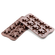 FORMA-MR-GINGER-DE-SILICONE-P--CHOCOLATE_0