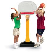 Basquete-To-Sports-Littletikes_0