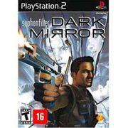 Jogo-Syphon-Filter-Dark-Mirror---PS2_0