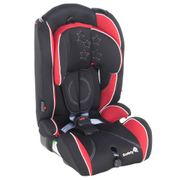 Cadeira-para-Automovel-Safety1St-Concept-1031---9-a-36-Kg---Red-Tango_0