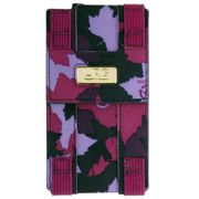 Capa-de-Nylon-Monster-LRG®-p--iPod-Touch-ou-iPhone-Roxo-Camuflado_0