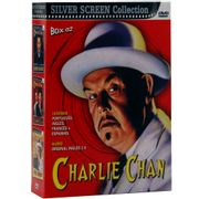 DVD----Box-Colecao-Charlie-Chan---Volume-2_0