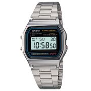 Relogio-Unissex-Digital-Casio-A158WA-1DF---Prata_0