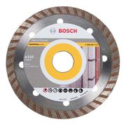 Disco-Bosch-Diamantado-Turbo-Universal-2608602713000---Prata_0