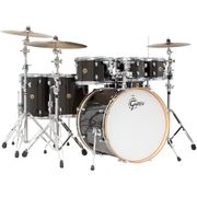 Bateria-Gretsch-Catalina-Maple-CM1E826P---BBS_0