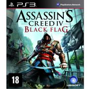 Jogo-Assassins-Creed-IV--Black-Flag---Signature-Edition---PS3_0