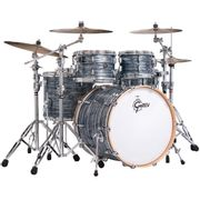Bateria-Gretsch-Renown-Maple-RN1E8246---SOP_0